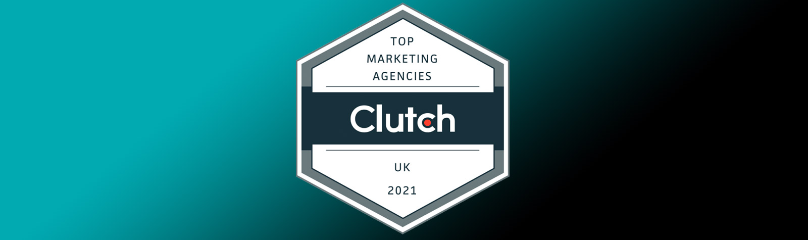 Pixated Top Marketing Agency 2021