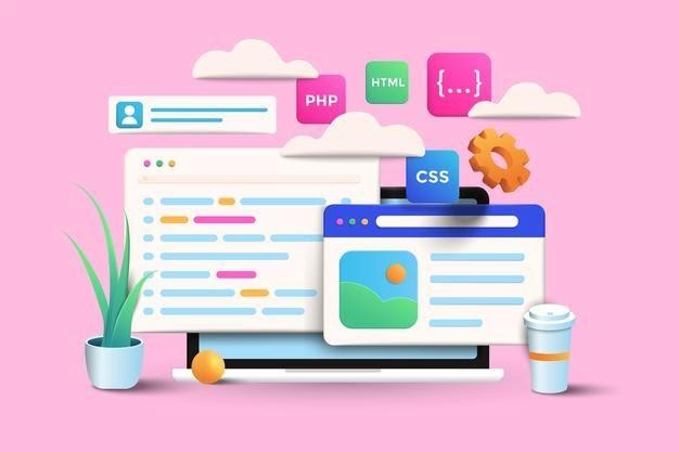 9 Upcoming Website Trends in 2021 and Beyond